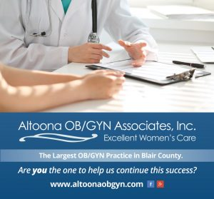 Our Doctors | Altoona, PA | Altoona OB/GYN Associates