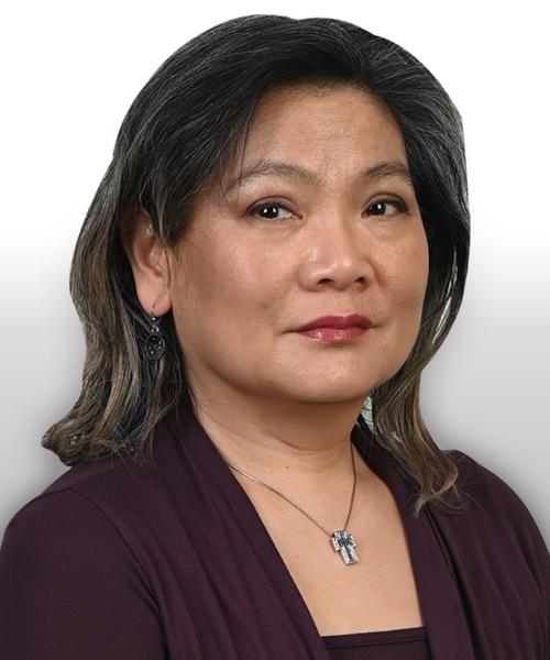 Dr. Liang R. Bartkowiak, MD