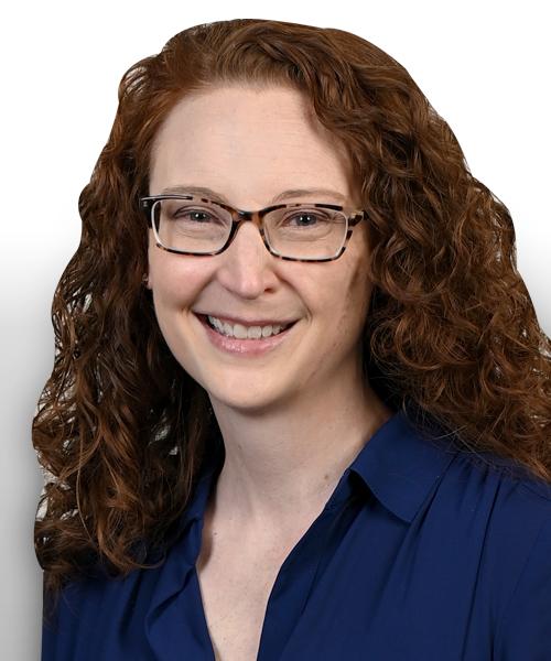 Christina R. Carpenter, PA-C