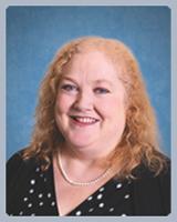 Dr. Patricia M. Hoyne, MD