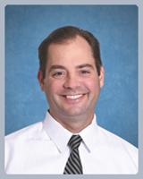 Dr. Ryan J. Zlupko, MD